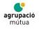 AGRUPACIÓ MÚTUA