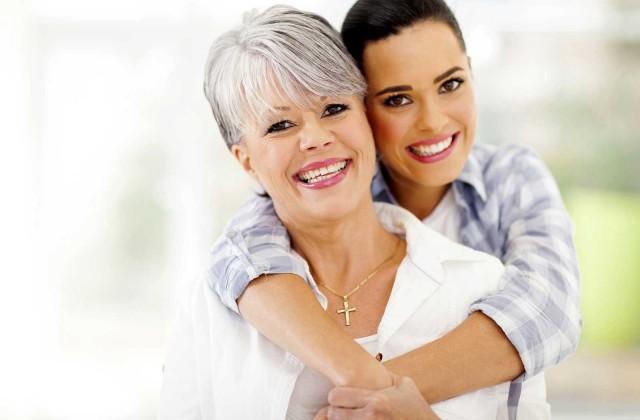 Ginecologia Control integral de la salut de la dona