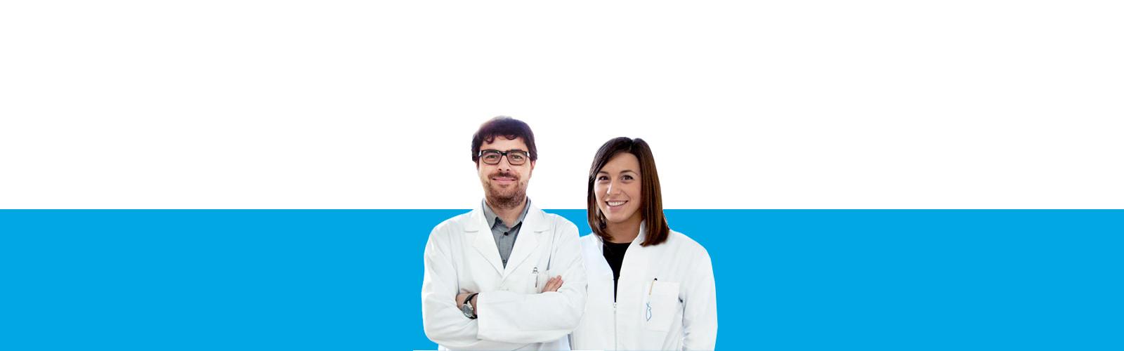CENTRE DE GINECOLOGIA I MEDICINA REPRODUCTIVA